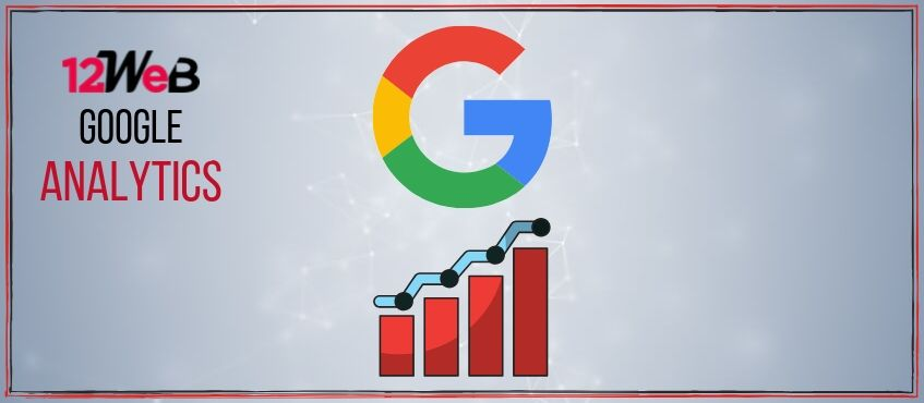 guida-google-analytics